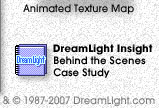 DreamLight Insight: Kodak Creation Station Case Study